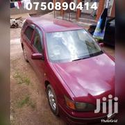 Toyota Vista Ardeo, Very Good Condition Maroon Color | Cars for sale in Central Region, Kampala