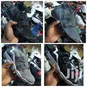 Nike Vapour Max Original High Top | Clothing for sale in Central Region, Kampala