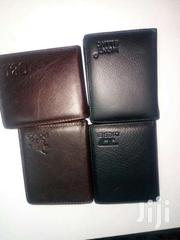 Designer Men Wallets | Clothing for sale in Central Region, Kampala