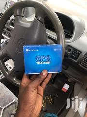 GPS Tracking Device | Vehicle Parts & Accessories for sale in Central Region, Kampala