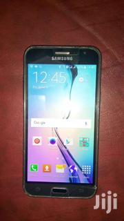 Samsung Galaxy J5 Duos | Mobile Phones for sale in Central Region, Kampala