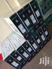 Brand New Hisense 32inches Led Digital TV | TV & DVD Equipment for sale in Central Region, Kampala