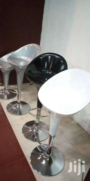 Plastic Bar Chairs Brand New | Commercial Property For Sale for sale in Central Region, Kampala