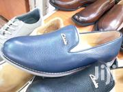 Clark (Push In Shoes)  Original | Clothing for sale in Central Region, Kampala