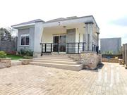 An Executive Self Contained House For Sale At A Price Of 180 M | Houses & Apartments For Sale for sale in Central Region, Mukono