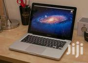 2012 MACBOOK PRO CORE I5 500 GB 4 GB RAM INTEL HD 4000 GRAPHICS CARD | Laptops & Computers for sale in Central Region, Kampala