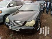Benz C200 Compressor | Vehicle Parts & Accessories for sale in Central Region, Kampala