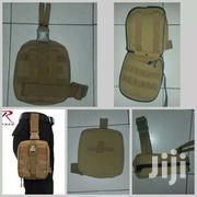 Multifunction Outdoor Drop Leg Bag | Clothing for sale in Central Region, Kampala