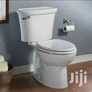 Toilet Seat Sets For Modern Homes | Commercial Property For Sale for sale in Western Region, Kisoro