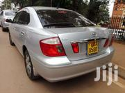 Toyota Premio Model Is 2002 For Sale | Cars for sale in Central Region, Kampala