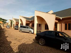 KISASI MODERN SELF CONTAINED DOUBLE FOR RENT AT 350K