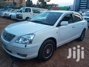 Premio 1.6cc | Cars for sale in Central Region, Kampala