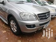 Mercedes Benz ML 350 | Cars for sale in Central Region, Kampala