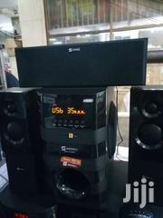 Sayona Woofer With Blue Tooth And 3 Speak | Home Appliances for sale in Central Region, Kampala