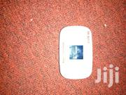 TANGERINE MIFI (WIFI RAOUTER) | Clothing Accessories for sale in Central Region, Kampala