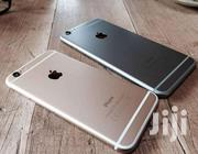 iPhone 6 16gb & 64gb | Mobile Phones for sale in Central Region, Kampala