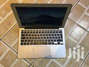 Macbook Air (11inches) | Laptops & Computers for sale in Central Region, Kampala
