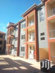 BRAND NEW SELF CONTAINED DOUBLE ROOMED APARTMENT IN KIWATULE AT 350K | Houses & Apartments For Rent for sale in Central Region, Kampala