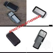 Executive Car Alarm With Nice Remote | Vehicle Parts & Accessories for sale in Central Region, Kampala