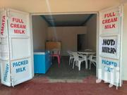 Dairy Shop Attendants  Needed. Ladies Only | Accounting & Finance Jobs for sale in Central Region, Kampala