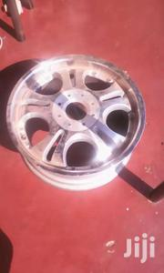 Rims For Sale | Vehicle Parts & Accessories for sale in Central Region, Kampala