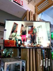 Samsung  TV 32inches | Home Appliances for sale in Central Region, Kampala