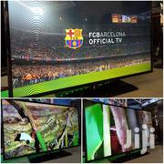 Samsung 43 Inches Smart UHD Flat Screen TV | TV & DVD Equipment for sale in Central Region, Kampala