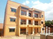 BRAND NEW 2 BEDROOMS APARTMENT NEAR TARMAC IN KISASI AT 600K | Houses & Apartments For Rent for sale in Central Region, Kampala