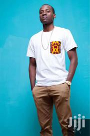 Unisex Tshirts   Clothing for sale in Central Region, Kampala