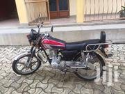 Senke Motorcycle UDV | Motorcycles & Scooters for sale in Western Region, Bushenyi