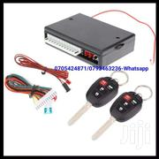 Alarm Key Remote | Vehicle Parts & Accessories for sale in Central Region, Kampala
