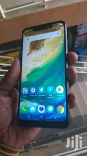 Clean Tecno Canon 11 32gbrom | Mobile Phones for sale in Central Region, Kampala