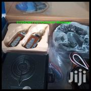 Car Alarm Security In Your Hands | Vehicle Parts & Accessories for sale in Central Region, Kampala