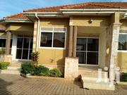 KISASI MODERN SELF CONTAINED DOUBLE FOR RENT AT 400K | Houses & Apartments For Rent for sale in Central Region, Kampala