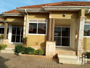 KISASI MODERN SELF CONTAINED DOUBLE FOR RENT AT 400K