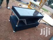 Block Glass Table | Furniture for sale in Central Region, Kampala