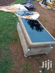 Brown Glass Table | Furniture for sale in Central Region, Kampala