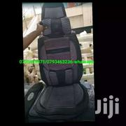 Seat Covers Stylish In Your Car | Vehicle Parts & Accessories for sale in Central Region, Kampala