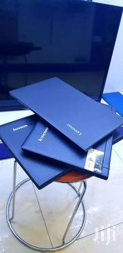 Lenovo Laptops | Laptops & Computers for sale in Central Region, Kampala