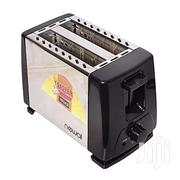 Bread Toaster (Newal) | Kitchen Appliances for sale in Central Region, Kampala
