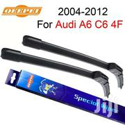 OEM CAR WIPER FOR COROLA | Vehicle Parts & Accessories for sale in Central Region, Kampala