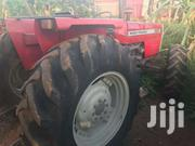 Massey Ferguson 385 | Automotive Services for sale in Central Region, Kampala