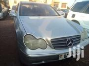 Benz Compressor | Vehicle Parts & Accessories for sale in Central Region, Kampala