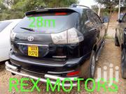 REX MOTORS | Cars for sale in Central Region, Kampala