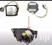 OEM USED JAPAN BALLAST XENON. FOR MARKXHARRIER | Vehicle Parts & Accessories for sale in Central Region, Kampala