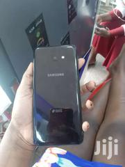 Galaxy J4core | Mobile Phones for sale in Central Region, Kampala