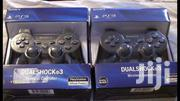 Brand New PS3 Controllers | Video Game Consoles for sale in Central Region, Kampala
