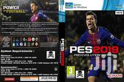 Pes 19 | Video Game Consoles for sale in Central Region, Kampala