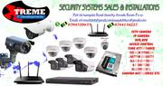 Security Equipment & Accessories | Cameras, Video Cameras & Accessories for sale in Central Region, Kampala