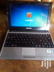 Laptop | Tablets for sale in Central Region, Kampala